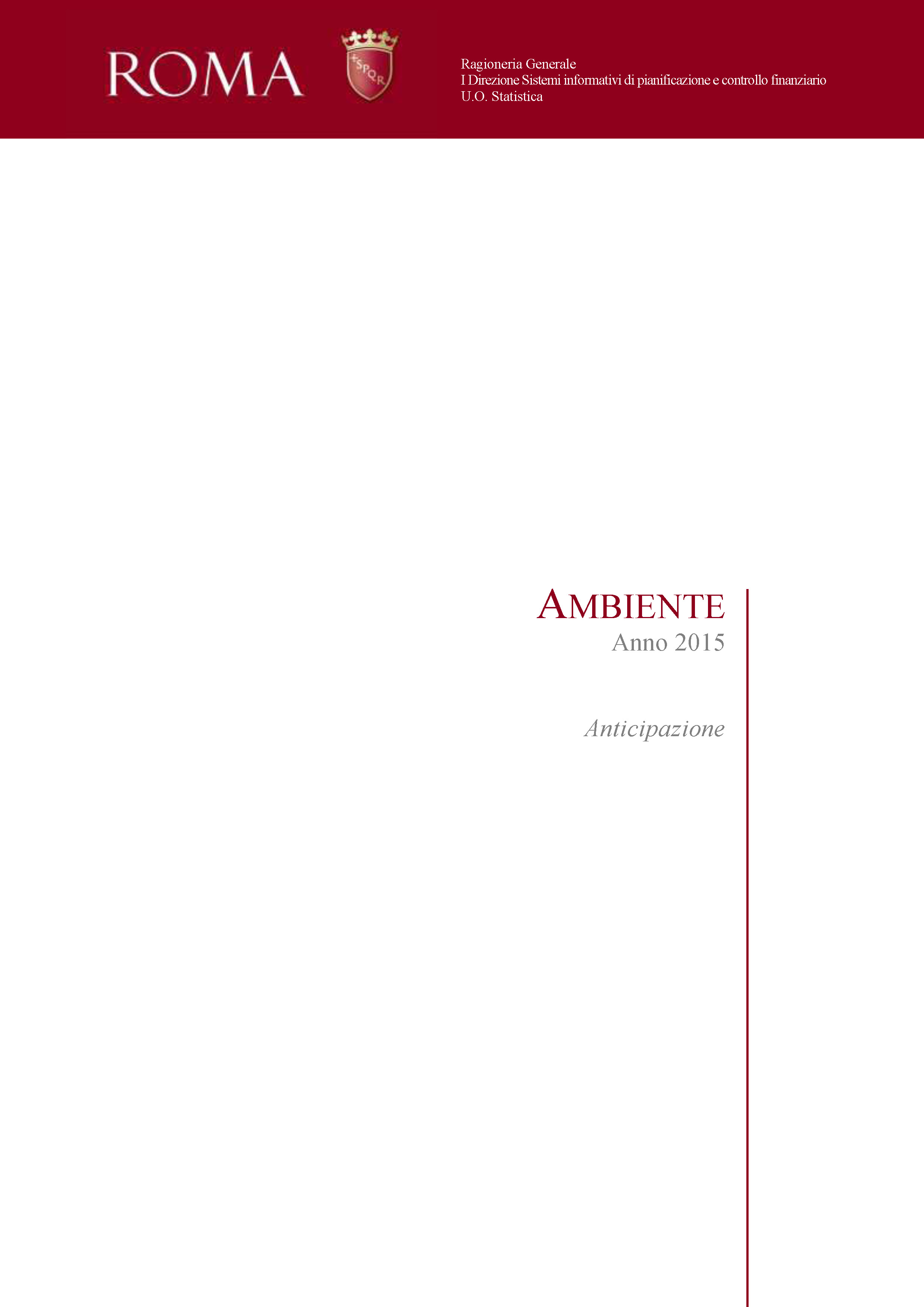 Ambiente_anticip_2015