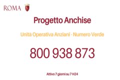 Progetto Anchise
