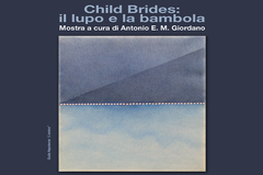 Child Brides – Il lupo e la bambola