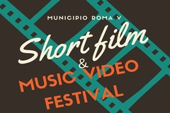 Short film festival Municipio V