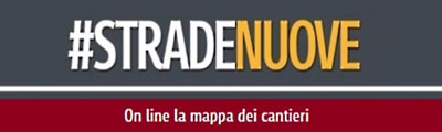 Strade Nuove